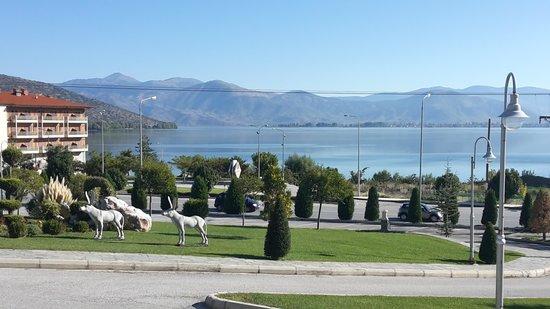 Limneon Resort & Spa: ...