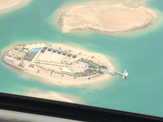 HeliDubai: Heli Dubai