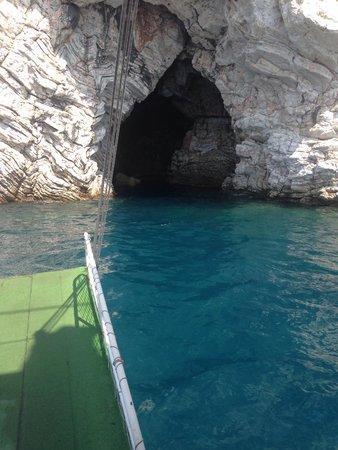 Romeo Memories- Boat Tours