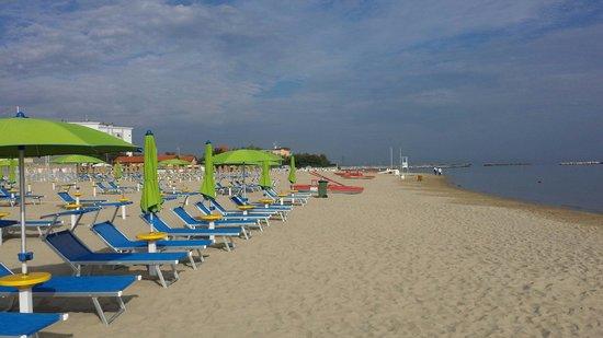 Hotel capitol san mauro a mare italia prezzi 2018 e - Bagno delio san mauro a mare ...