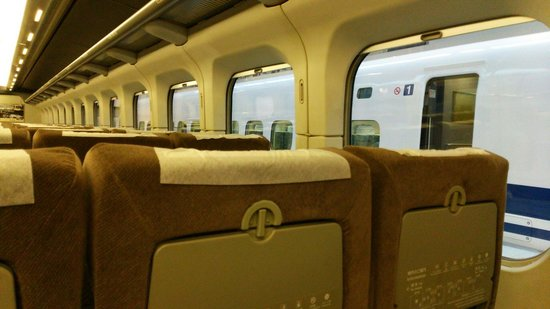 SCMAGLEV and Railway Park : いいね!