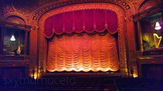 ‪Byrd Theater‬