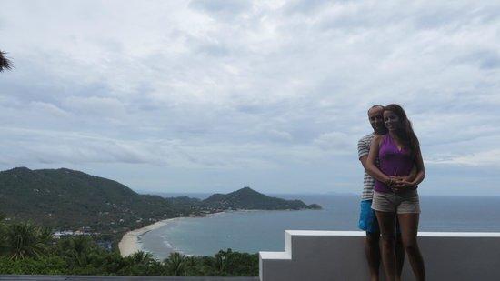 Casas del Sol - Luxury Boutique Villas: Rising Sun