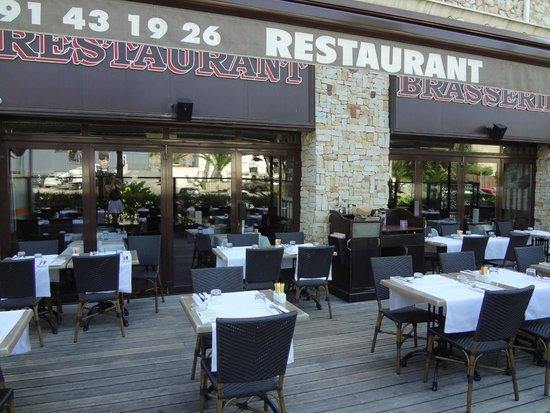 Black Angus Restaurant 58