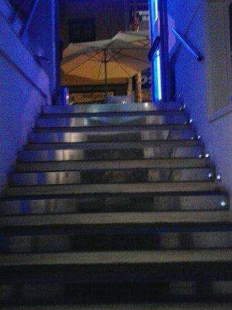 Disco Pub TAMBOA
