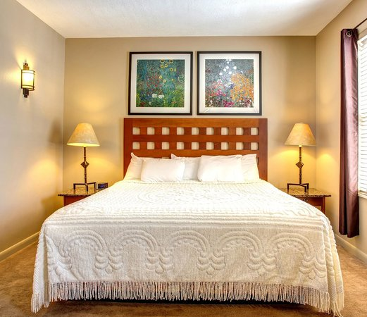 Home Hotel Lava Hot Springs: The Home Hotel in Lava Hot Springs, Idaho