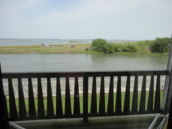 Island Resort Chincoteague Va Reviews