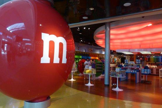 mms world orlando la sortie lintrieur du florida mall