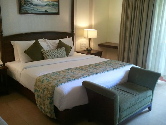 Country Inn & Suites By Carlson: Room