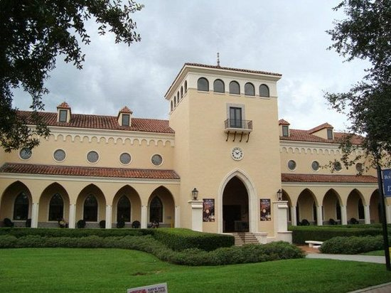 Rollins College - Free Nude Amatuer Video-9907