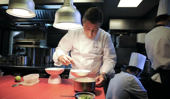 El Celler de Can Roca (111239791)