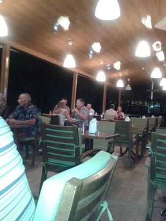 Erdem Cafe