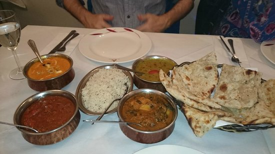 Nepalese Kitchen: Some traditional Nepalian dishes