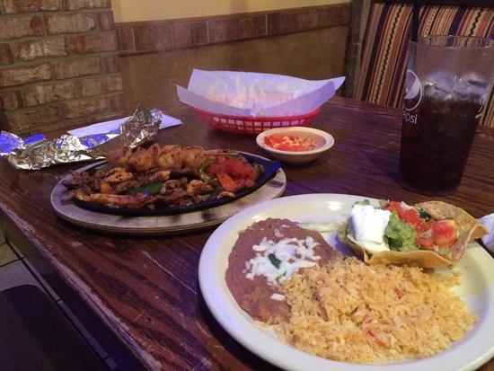 Mi Pueblo Food Service Llc