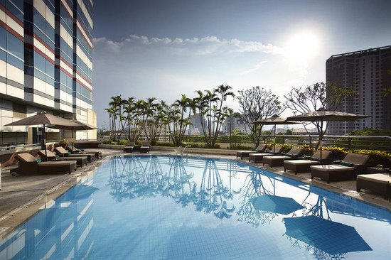 Melia Hanoi 116 1 7 5 Updated 2018 Prices Hotel Reviews Vietnam Tripadvisor