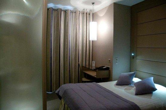 ... chambre – chambre simple hotel definition : Chambre Simple Sup
