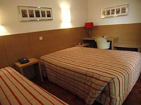 Costa do Sol Residencial: GUEST ROOM