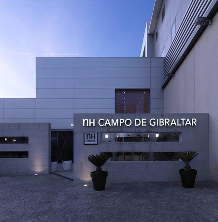 Photo of NH Campo de Gibraltar Los Barrios