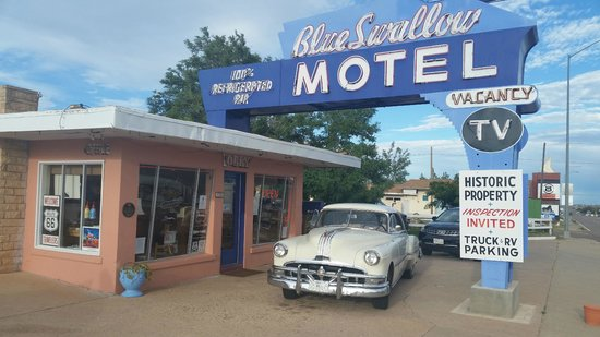Image result for blue swallow hotel
