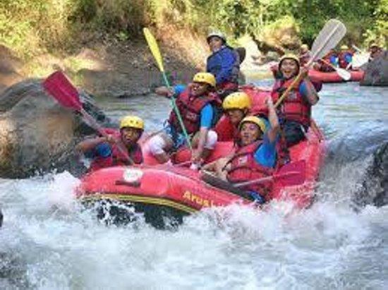 Ubud Bali White Water Rafting Adventure All You Need To Know Before You Go Updated 2020 Indonesia Tripadvisor