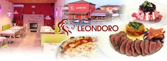 Ristorante Leondoro: leondoro