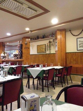 Restaurante restaurante pato laqueado en la vila joiosa - Restaurante pato laqueado ...