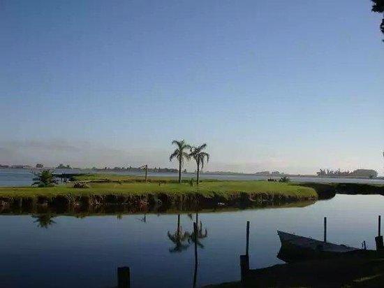 Laguna de Bragado