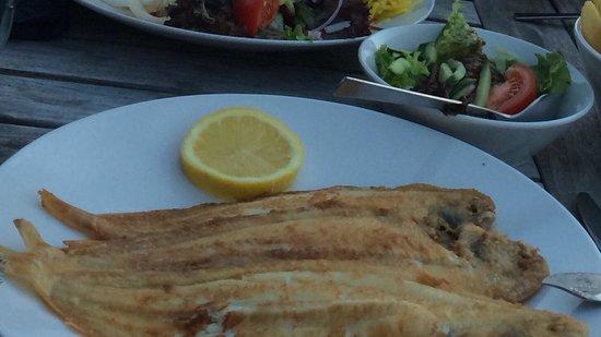 Restaurant Proef en Meer