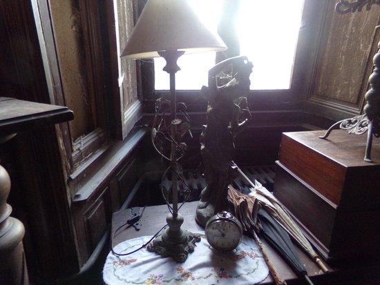 chateau de fougeret photo de chateau de fougeret montmorillon tripadvisor. Black Bedroom Furniture Sets. Home Design Ideas