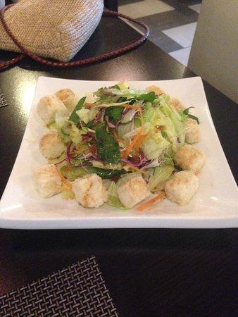 Genji Premium Sushi