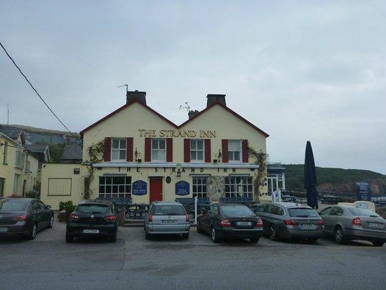 The Strand Inn照片