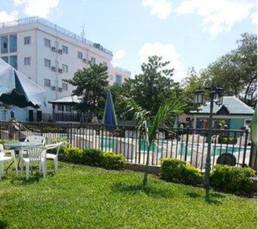 JUBA REGENCY HOTEL - Updated 2019 Prices & Reviews (South Sudan