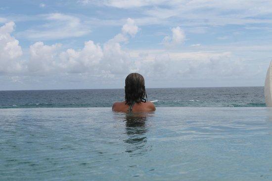 Las Ventanas al Paraiso, A Rosewood Resort: beyond the horizon