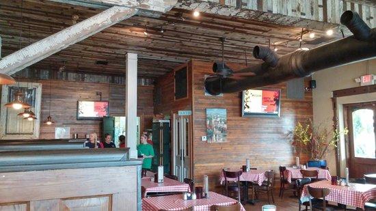 Carlton S Cullman Restaurant Reviews Photos Phone