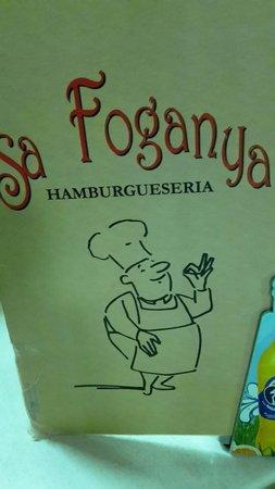 Sa Foganaya SL.
