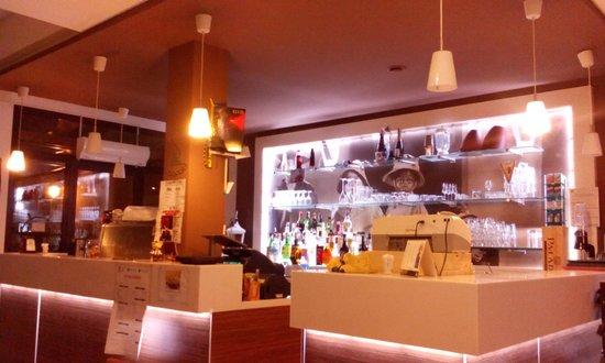 Bar Ristorante Sorriso Portogruaro