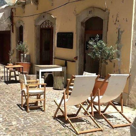 Arcada, Coimbra - Fotos, Número de Teléfono y Restaurante ...