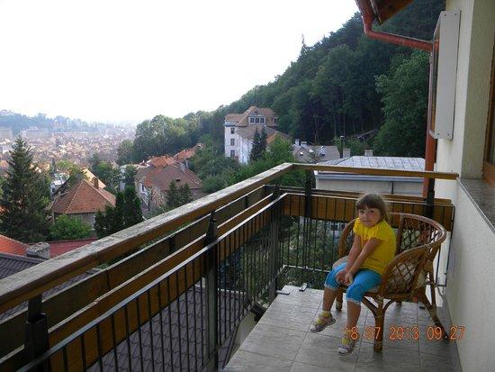 2 photo de hotel kolping brasov tripadvisor for Hotel bon prix
