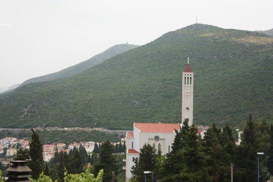 Villa Karaka