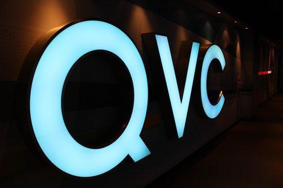 QVC Studio Park : QVC