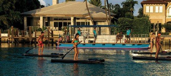 Kustom Water Sports