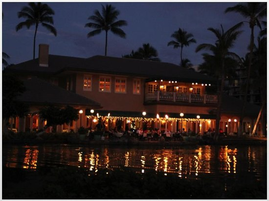 Waikoloa Village Food Delivery