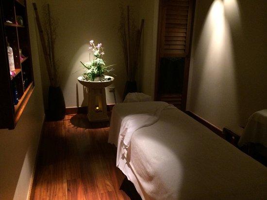 massage i tåstrup private massage