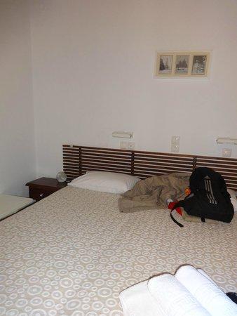 馬蒂納酒店照片