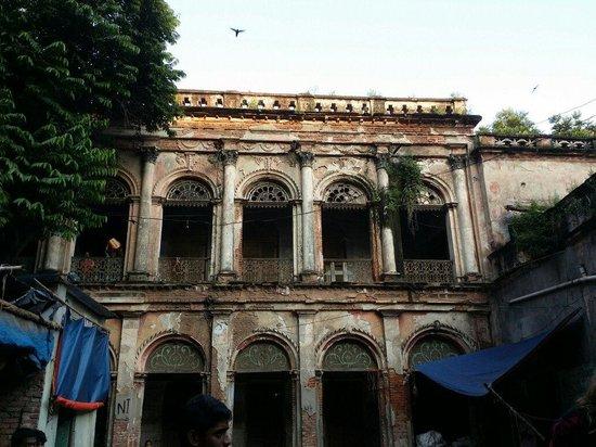 Urban Study Group (ธากา, บังกลาเทศ) - รีวิว - TripAdvisor