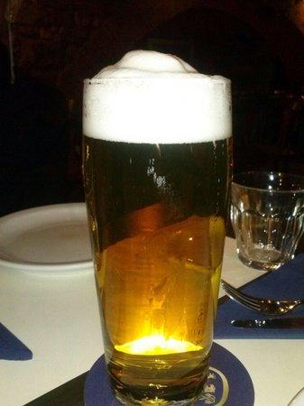 Braumeister: Birra dell'Oktoberfest