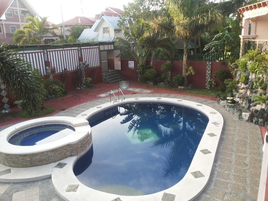5r Rooms 2018 Reviews Tagaytay Philippines Photos Of Guesthouse Tripadvisor