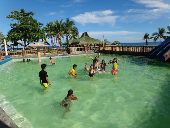 Magdalena Beach Resort Hotel Reviews Pinamalayan Philippines Tripadvisor