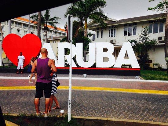 La Quinta Beach Resort : ❤️❤️❤️❤️