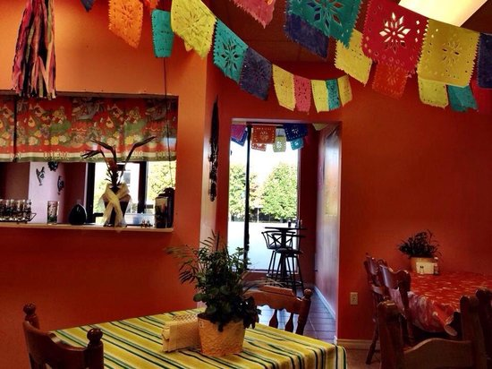 Taqueria La Bonita Ottawa Restaurant Reviews Phone Number Photos Tripadvisor